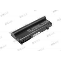 Батарея Toshiba Qosmio F20, Satellite A50, S300, U200, Tecra A9, M10, S4, 10,8V 8800mAh Black (PA3356HH)