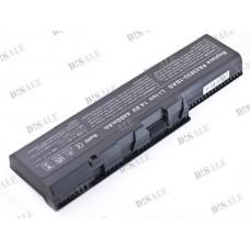 Батарея Toshiba Satellite A70, A75, P30, P35 14,8V 4400mAh, Black (PA3383)