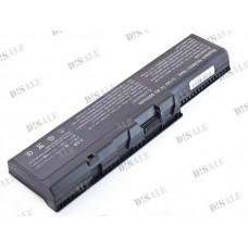 Батарея Toshiba Satellite A70, A75, P30, P35 14,8V 6600mAh, Black (PA3383H)