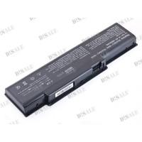 Батарея Toshiba Satellite A60, A65 14,8V 4800mAh, Black (PA3384)