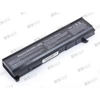 Батарея Toshiba Satelite A80, A100, A105, M40, M50, M55, M100, PA3399 10,8V 4400mAh Black (PA3399)