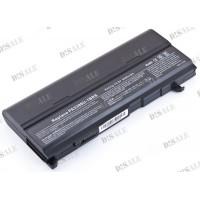 Батарея Toshiba Satelite A80, A100, A105, M40, M50, M55, M100, PA3399 10,8V 8800mAh Black (PA3399HH)