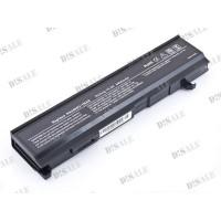 Батарея Toshiba Satelite A100, A150, A130, A135, M40, M50, M70, M110 11,1V 4400mAh, Black (PA3465U)