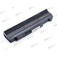 Батарея Toshiba Satelite E200, E205, E206, 10,8V, 4400mAh, Black (PA3781)