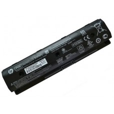 Батарея HP Pavilion 15-e, 17-e, ENVY 15-j, 17-j 11.1V 4200 mAh Black Original (PI06)