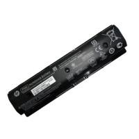 Батарея HP Pavilion 15-e, 17-e, ENVY 15-j, 17-j 11.1V 5225mAh Black Original (PI06)