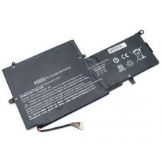 Батарея HP Spectre 13-4100,  13-W000 11.4V 3600mAh Black (PK03XL)
