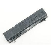 Батарея Dell Latitude E6400, E6500, Precision M2400, M4400, FU274, KY266 11,1V 4400mAh Silver (E6400H)