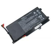 Батарея HP ENVY M6-K000, M6-K100 series 11.1V 4500mAh (PX03XL)