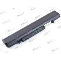 Батарея Samsung R18, R20, R25, X1, X11, AA-PB1NC4B/E 14,8V 4400mAh Black (R18)