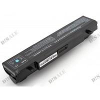 Батарея Samsung E152, P430, Q320, R522, R518, RC720, RF510, RV408, 11,1V, 6600mAh, Black (R522HB)