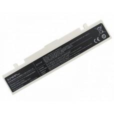 Батарея Samsung E152, P430, Q320, R522, R518, RC720, RF510, RV408, 11,1V, 4400mAh, White (R522W)