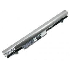 Батарея HP ProBook 430 G,1 430 G2 14.8V 2600mAh Black (RA04)