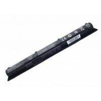 Батарея HP Envy 15-q, ProBook 450 G3, 455 G3, 470 G3 14.8V 2600mAh Black (RI04)
