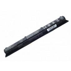Батарея HP Envy 15-q, ProBook 450 G3, 455 G3, 470 G3 14.8V 2200mAh Black (RI04)