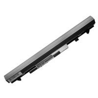 Батарея HP ProBook 430 G3, 440 G3 14.8V 2600mAh Black/Gray (RO04)