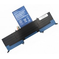Батарея Acer Aspire S3-331, S3-371, S3-391, S3-951 11.1V 3280mAh Black (S3-3S1P-3280)