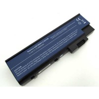 Батарея Acer Aspire 5600, 7000, 9300, 9400 TravelMate 4220, 5110, 5600, 11,1V 4400mAh Black (SQU-525)