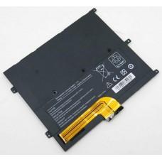 Батарея Dell Vostro V13, V130 11.1V 2700mAh Black (T1G6P)