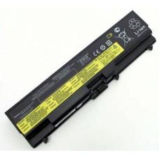 Батарея Lenovo ThinkPad E40, E50, Sl410, T410, T510, W510, 11,1V, 4400mAh, Black (T410)