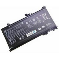 Батарея HP Pavilion 15-BC, Omen 15-AX 11.55V 5150mAh Black Original (TE03XL)