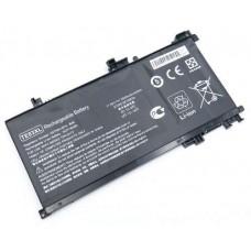 Батарея HP Pavilion 15-BC, Omen 15-AX 11.55V 3500mAh Black (TE03XL)