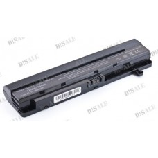 Батарея Acer TravelMate 3000,3010,3020,3030,3040 11,1V 4800mAh Black (TM3000H)