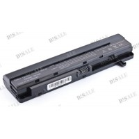 Батарея Acer TravelMate 3200, С200 11,1V 4800mAh Black (TM3200)