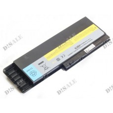 Батарея Lenovo IdeaPad U350 14,8V, 6600mAh, Black (U350H)