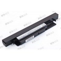 Батарея Lenovo IdeaPad U450P, U550, 11,1V, 4400mAh, Black (U450P)