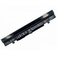Батарея Asus U46,U46E, U46J, U46JC, U46SD, U56, U56E, U56J, U56JC, U56S 14.8V 4400mAh Black (U46)