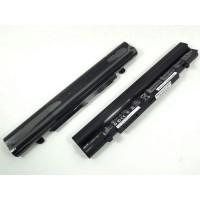 Батарея Asus U46, U56 14,4V 5200mAh, Black (U46)