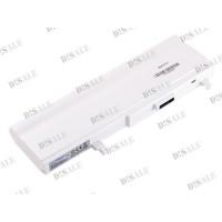 Батарея Asus U5, A32-U5, A33-U5, 11,1V, 6600mAh, White (U5FHW)