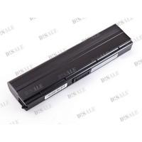 Батарея Asus U6, A32-U6, 11,1V 4400mAh Black (U6B)