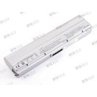 Батарея Asus U6, A32-U6, 11,1V 4400mAh Silver (U6S)