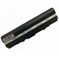 Батарея Asus Eee PC 1201, UL20, A32-UL20, 11,1V 4400mAh Black (UL20)