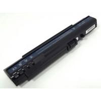 Батарея Acer Aspire One A110, A150, D150, D250, P531h, 11.1V 4400mAh Black (UM08A31)