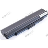 Батарея Acer Aspire One 751H 11,1V 4400mAh Black (UM09B7CB)