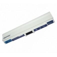 Батарея Acer Aspire 1810T, One 521, One 752, Ferrari One 200, 10,8V 5200mAh White