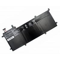 Батарея Asus Zenbook UX305LA, UX305UA, UX305L 11.3V 4780mAh Black (UX305-3S1P-4780)