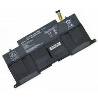 Батарея Asus UX31, UX31A, UX31E 7,4V 6840mAh Black UX31-2S2P-6840)