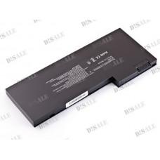 Батарея Asus UX50, C41-UX50, 14,8V, 2800mAh, Black (UX50V)
