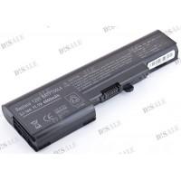 Батарея Dell Vostro 1200, 11,1V, 4800mAh, Black (V1200H)