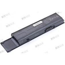 Батарея Dell Vostro 3400, 3500, 3700, 14,8V 2200mAh Black (V3400)