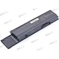 Батарея Dell Vostro 3400, 3500, 3700 11,1V 4400mAh Black (V3400H)