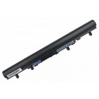 Батарея Acer Aspire V5-431, V5-471, V5-531, V5-571, S3-471 14.8V 2600mAh Black