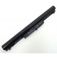 Батарея HP Pavilion SleekBook 14-b, 15-b 14.4V 2600mAh Black Original (VK04)
