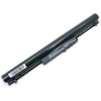 Батарея HP Pavilion SleekBook 14-b, 15-b 14.8V 2200mAh Black (VK04)