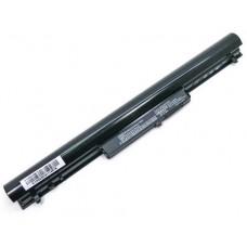 Батарея HP Pavilion SleekBook 14-b, 15-b 14.4V 2600mAh Black (VK04)