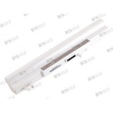 Батарея Asus W3, W3000, A41-W3, A42-W3, 14,8V 4400mAh White (W3W)